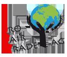 Pro Fair Trade AG